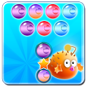 Bubble Glow HD FREE icon