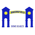 Bakersfield Home Search