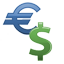 EUR_Currency