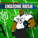 Endzone Rush logo