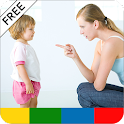 Child Discipline Dynamics-FREE logo