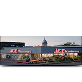 Ace Hardware of Central IL