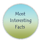 Most Interesting Facts icon