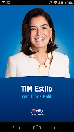 TIM Estilo