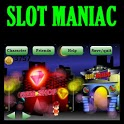 Slot Maniac icon
