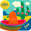 Mexico Live wallpaper Free