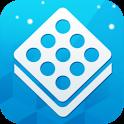 ZDbox ( Root Task Killer ) icon