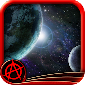 Hidden Object Spaced Out