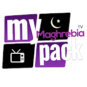 My Maghrebia Pack