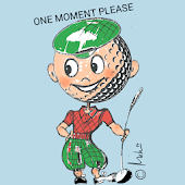 AHR Ann. Golf Handicap Review