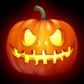 Halloween Night Live Wallpaper logo