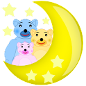 StoryBooks : Interactive Story logo