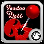 Voodoo Doll 1.1 Apk