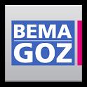 BEMA und GOZ quick & easy icon
