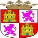 Reparaciones Castilla icon