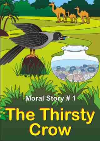 Life - Moral Stories - Moral Story