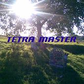 TetraMaster Light