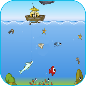 Free download apkhere  เกมส์ตกปลาบนเรือ  for all android versions