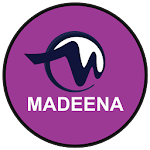 MadeenaplusUAE