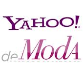 Yahoo De Moda