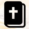 Versículos Bíblicos APK