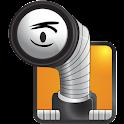 PushXpress icon