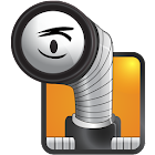 PushXpress icon