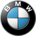 3D BMW Live Wallpaper icon