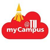 myCampus TU