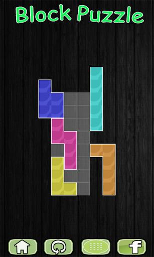 拼圖遊戲-小遊戲天堂