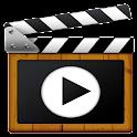 微视频-美女-搞笑 icon