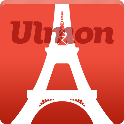 Paris Travel Guide file APK for Gaming PC/PS3/PS4 Smart TV