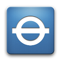 Pubtran London icon