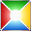 Wrisk icon
