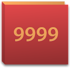 Fancy Numbers icon