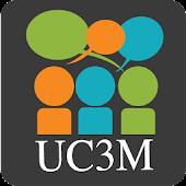 UC3M Campus Life
