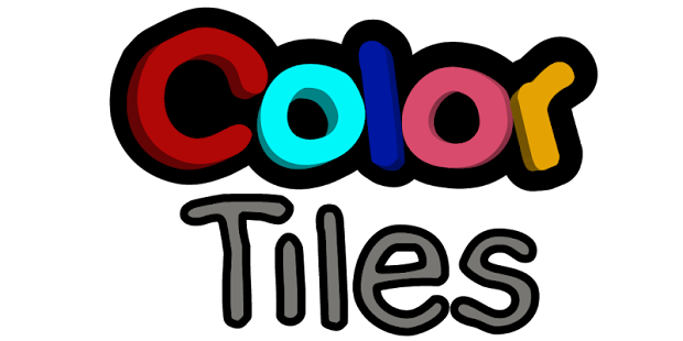 Color Tiles - screenshot thumbnail