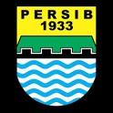 3D Persib Bandung Wallpaper icon