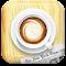 قهوة الصباح: مواضيع يومية تهمك 3.2 Apk