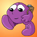 Orcrest icon