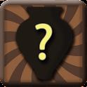 Craftstolen icon