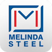 Melinda Steel Calculator