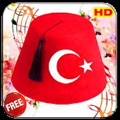 Best Turkish Ringtones 2014