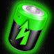 Battery Boost Max Power Pro