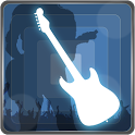 Real Toy Guitar icon