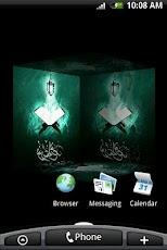 Islam in 3D (PRO)