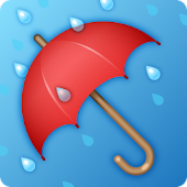 BeWeather & Widgets Pro icon