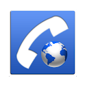 Phone Bridge logo