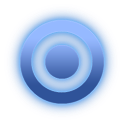 Planet Conundrum icon