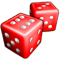 App Dice 3D APK for Kindle